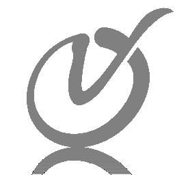 Noves aportacions en intervenció familiar amb progenitors separats en conflicte @ Sala d'actes de la Diputació de Lleida | Lleida | Catalunya | Espanya
