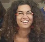 Noemí Sotoca