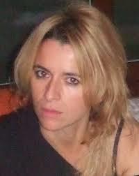Xesca Ferriz