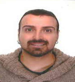 Ruben Gavilà