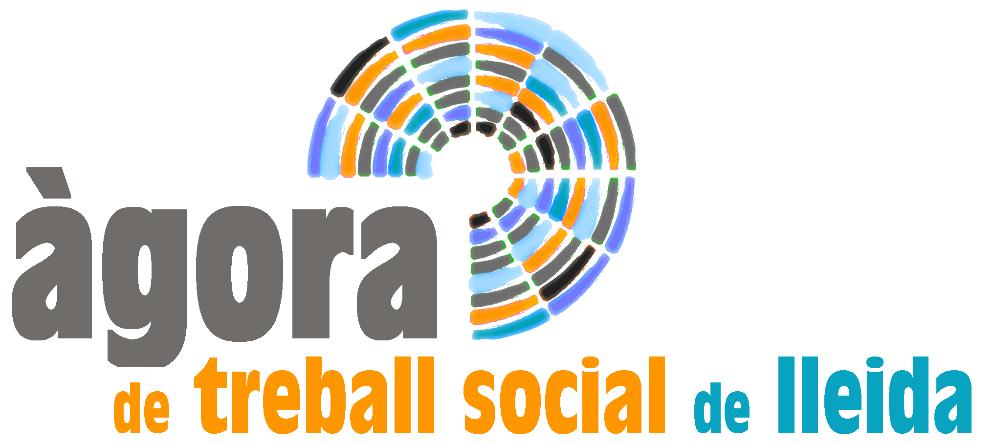 Àgora Treball Social