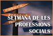 Setmana de les professions socials