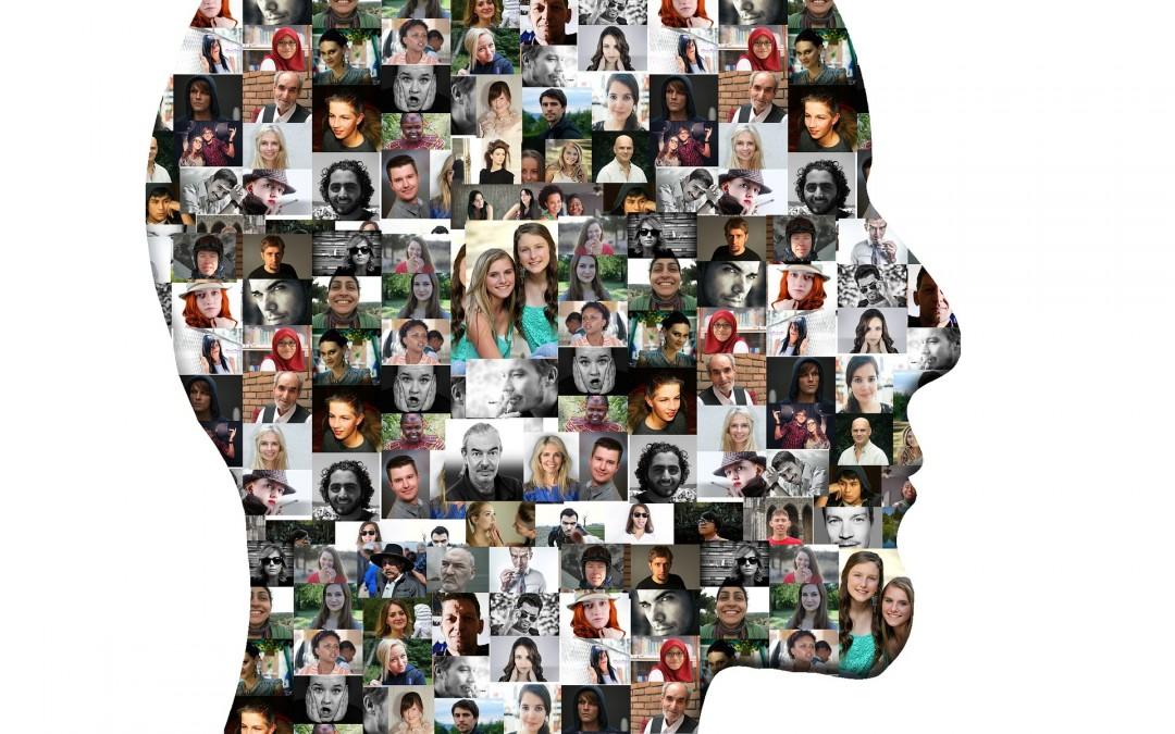 Treball social comunitari i… Virtual?