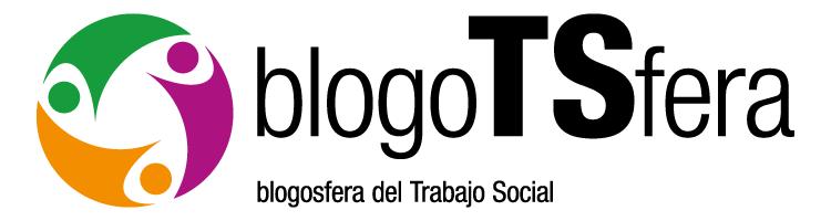 Blogosfera de treball social, coneixes els millors blogs?