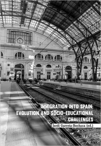 IMMIGRATION INTO SPAIN: EVOLUTION AND SOCIO-EDUCATIONAL CHALLENGES