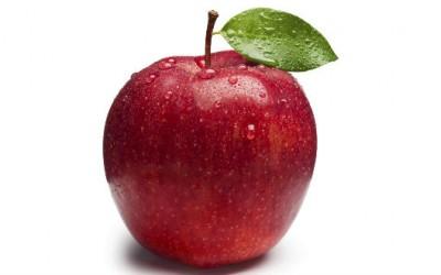 De la pera a la manzana y tiro porqué me toca. Un relato de temporeros