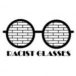 racisglass