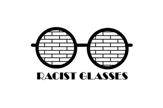 Sobre racismes, representacions i formació del professorat