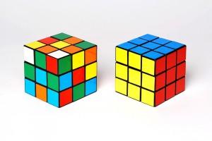puzzle-1243091_960_720