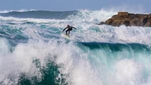 surfer-2335088_960_720