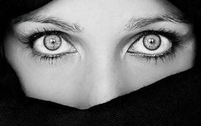 Mira'm als ulls