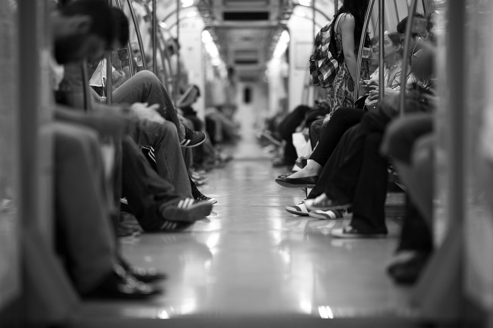 Mindfulness y Trabajo social… ¿en serio se necesitan?
