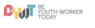 De Treball Social amb Joves / Del Trabajo Social con Jóvenes