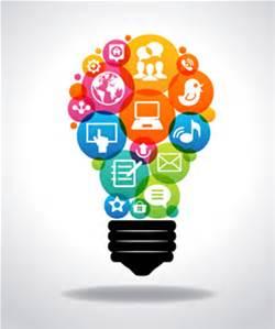 IV Jornades d'Innovació Social de Lleida. Experiències, respostes i solucions. No ens les podem perdre!