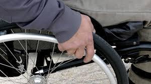 Neix el Banc del Moviment, un servei de préstec de productes ortopèdics per a persones amb discapacitat